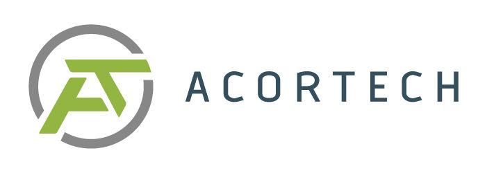 Acortech